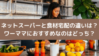 net-super-ingredient-delivery